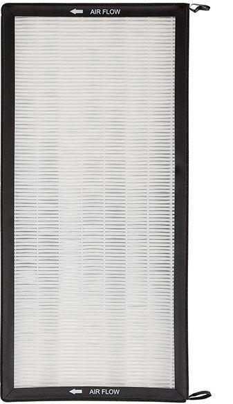 Filtr HEPA SA500