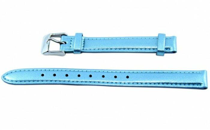 Pasek do zegarka CASIO LTP-1393L-2AV