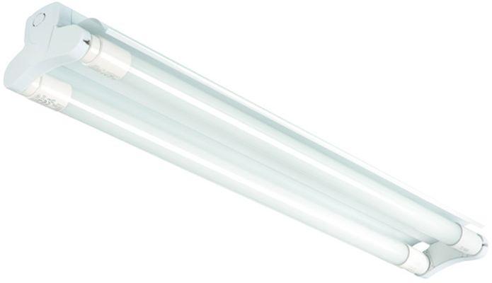 Belka ALDO 4LED 2X60R z odbłyśnikiem pod 2x świetlówka LED 600mm 26373