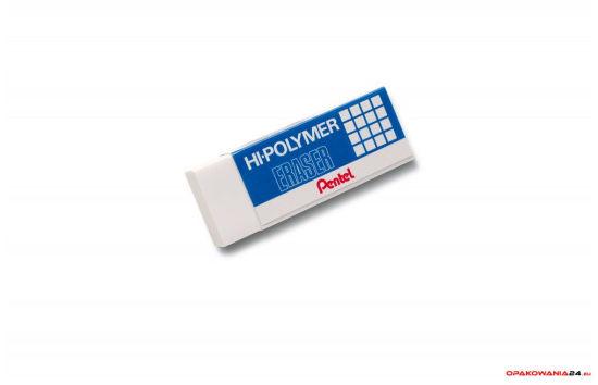 Gumka ołówkowa Hi-Polymer M ZEH05 PENTEL