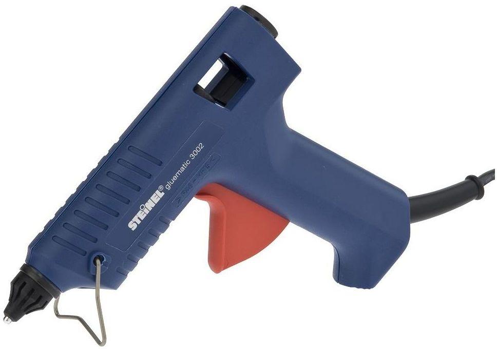 Pistolet do klejenia na gorąco 200 W GLUEMATIC 3002 STEINEL