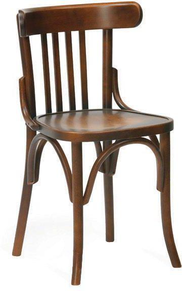 PAGED Krzesło A-5170