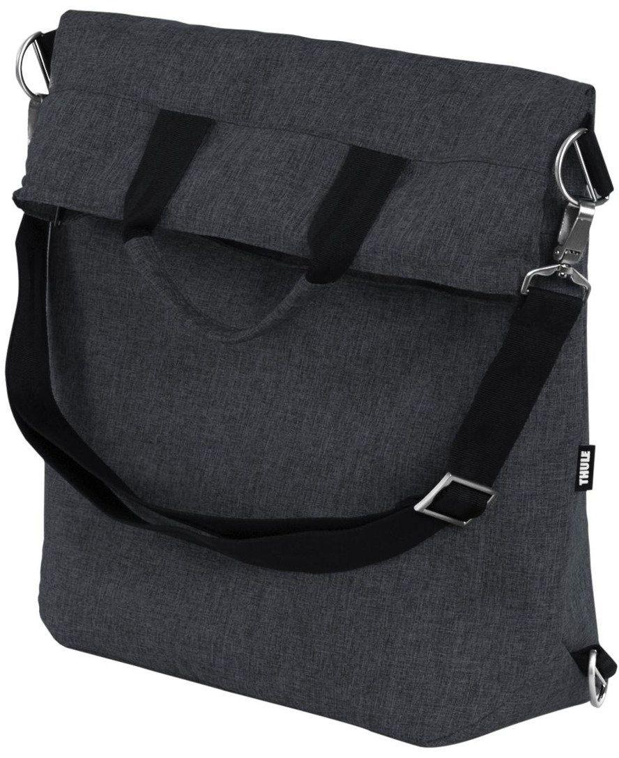 Thule Sleek - torba do wózka - Shadow Grey - Ciemnoszary