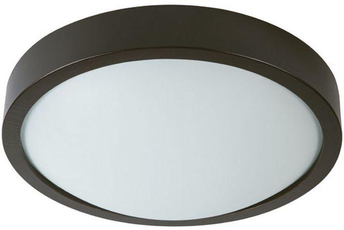 Plafoniera LED OLIE LED 375 WE-WW 26106