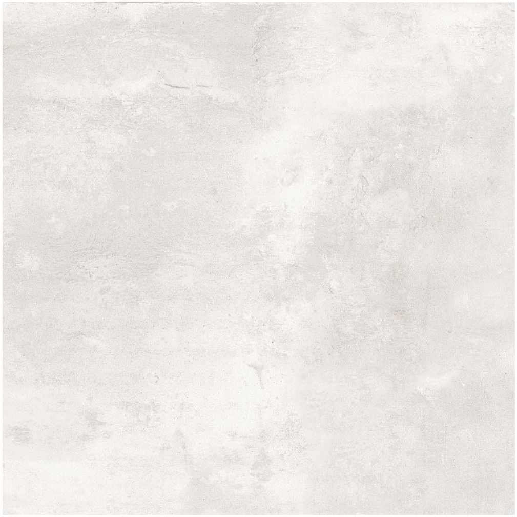 Gres szkliwiony CHICAGO LIGHT GREY REK 60 x 60 EGEN