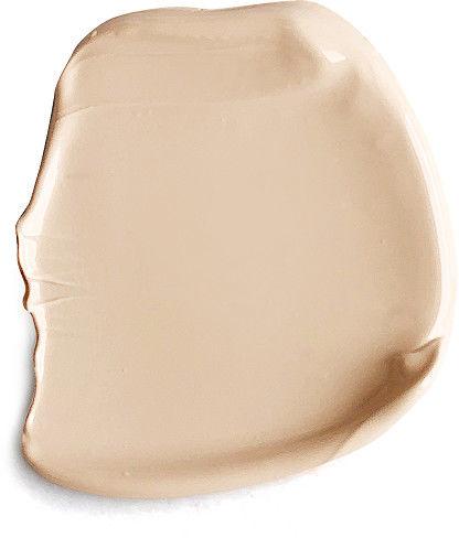 Paese DD Cream krem koloryzujący 1N Ivory 30ml