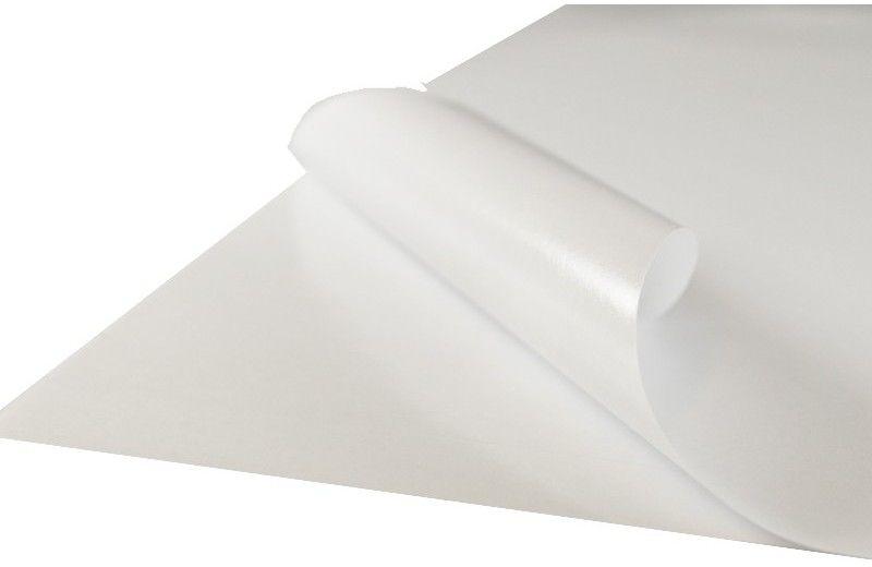Papier samoprzylepny biały A3 Błyszczący 4307-PS A3 4307-PS A3-100, Ilość arkuszy: 100 arkuszy