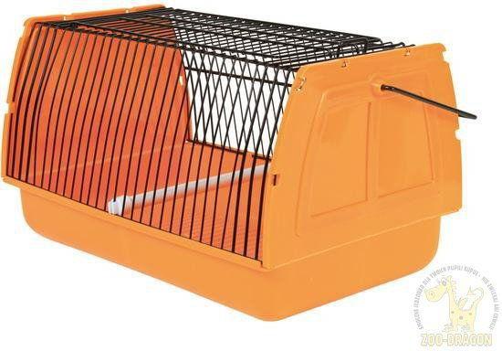 TRIXIE Transporter dla ptaków