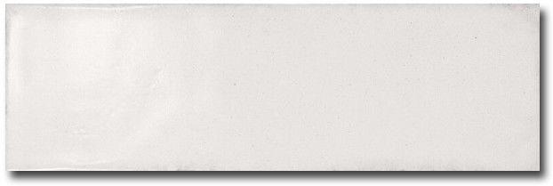 Vestige Old White 6,5x20