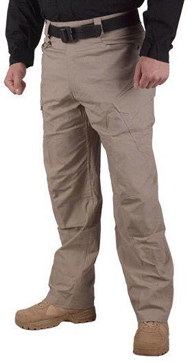 Spodnie Ultimate Tactical LTU Khaki (UTT-23-026218)
