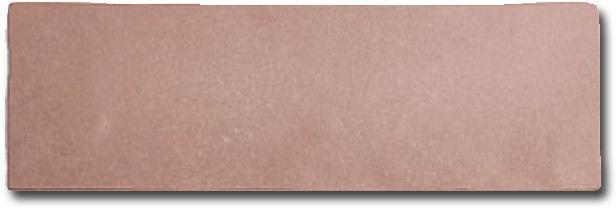Magma Coral Pink 6,5x20