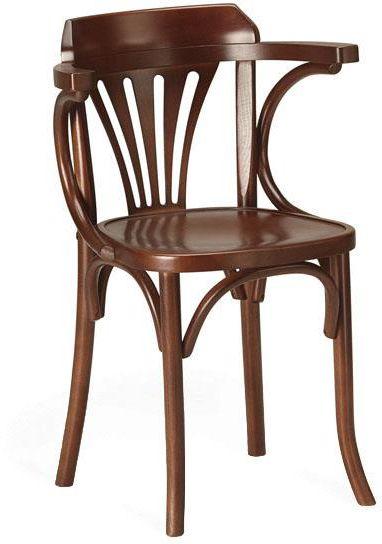 PAGED Krzesło B-5172