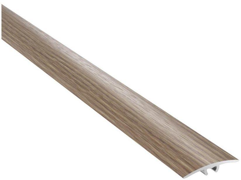 Profil podłogowy dylatacyjny No.14 Dąb dworski 30 x 930 mm ARTENS