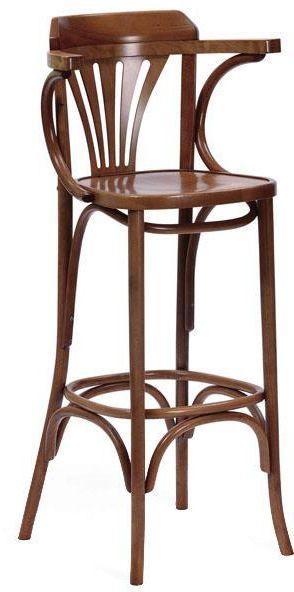 PAGED Krzesło H-5172