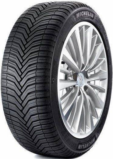 Michelin CROSSCLIMATE 225/50 R17 98 V