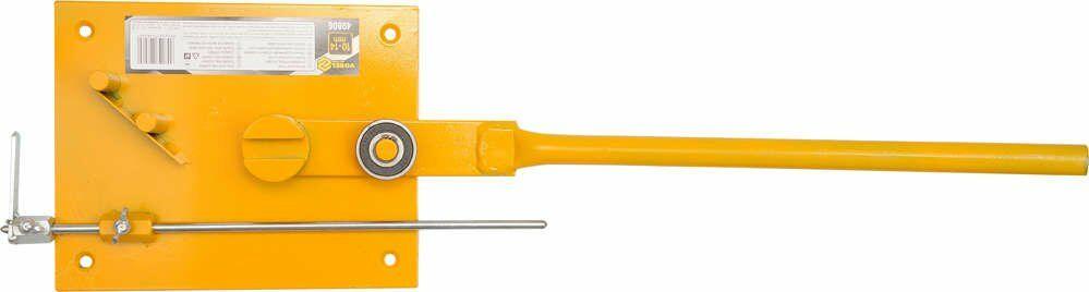 Giętarka łożyskowana do drutu 6-8 mm Vorel 49805 - ZYSKAJ RABAT 30 ZŁ
