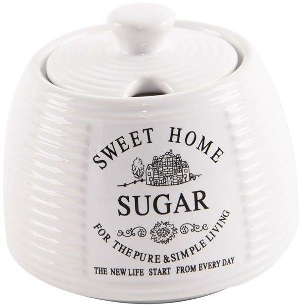 Orion Cukierniczka Sweet Home, 300 ml