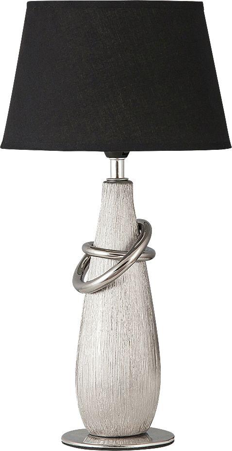 EVELYN 4372 LAMPKA RABALUX