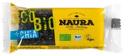 Sezamki z Chia BIO 27 g, NAURA