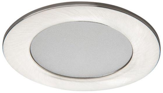 Oprawa punktowa LED IVIAN LED 4,5W SN-WW 340lm 3000k 25781