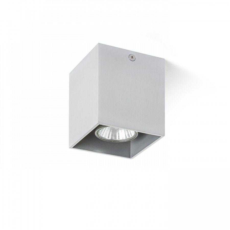 Lampa sufitowa AGATE I R12736 - Redlux