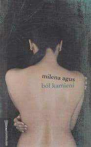 Ból kamieni - Milena Agus