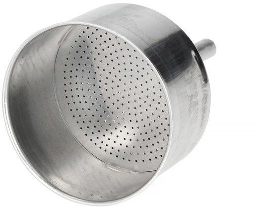 Bialetti - Lejek zamienny do aluminiowych kawiarek 18tz