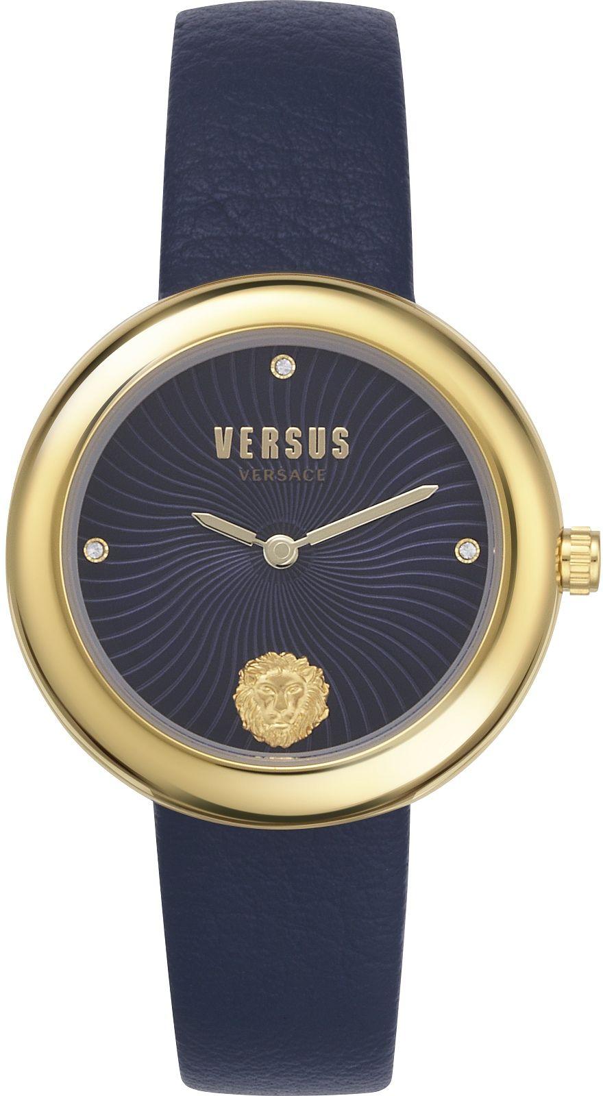 Zegarek damski Versus Versace Lea