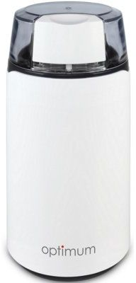 Młynek do kawy OPTIMUM RK-0147