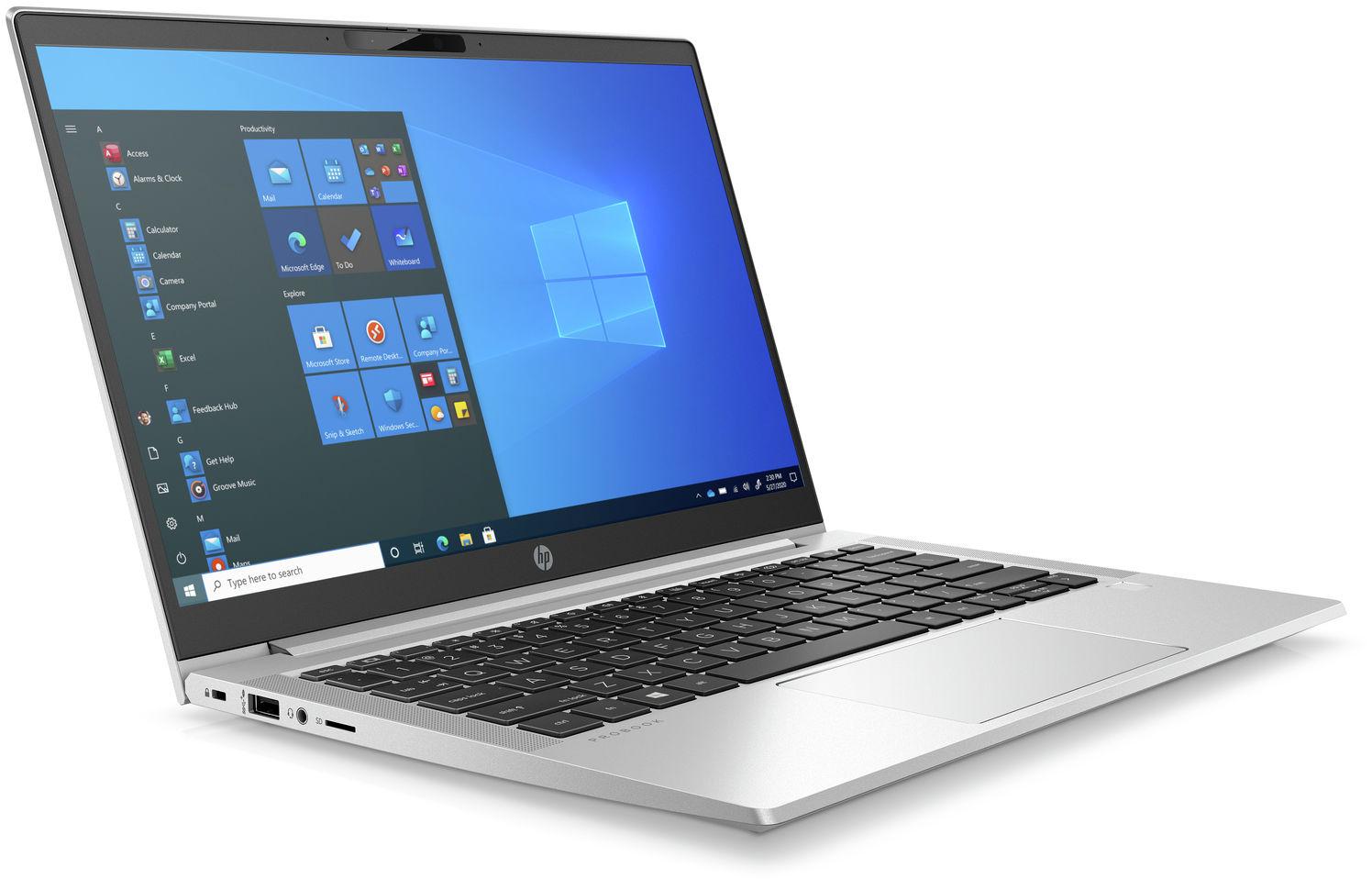 Laptop HP ProBook 430 G8 27H99EA