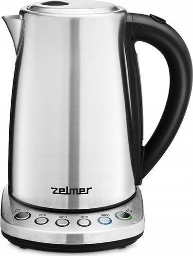 Czajnik Zelmer ZCK80230