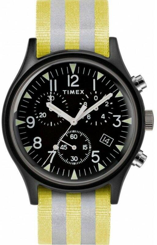 Zegarek TIMEX Mk1 TW2R81400