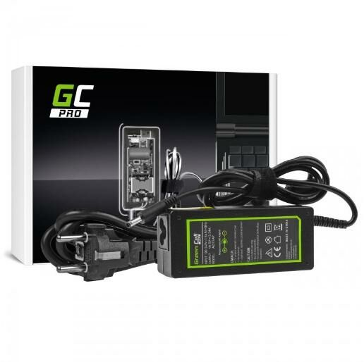 Green Cell Pro AD75AP - Dell