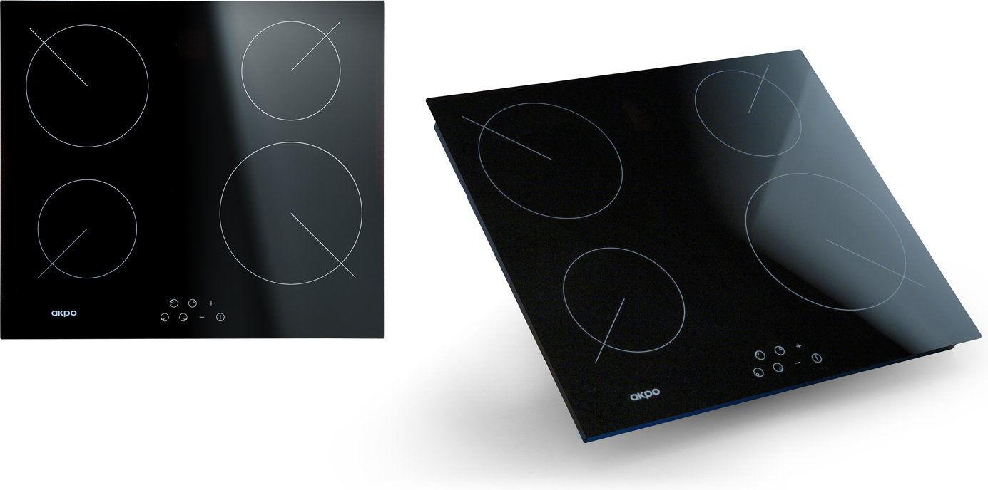 Płyta Ceramiczna AKPO PKA58008 oficjalny AUTORYZOWANY sklep internetowy firmy AKPO
