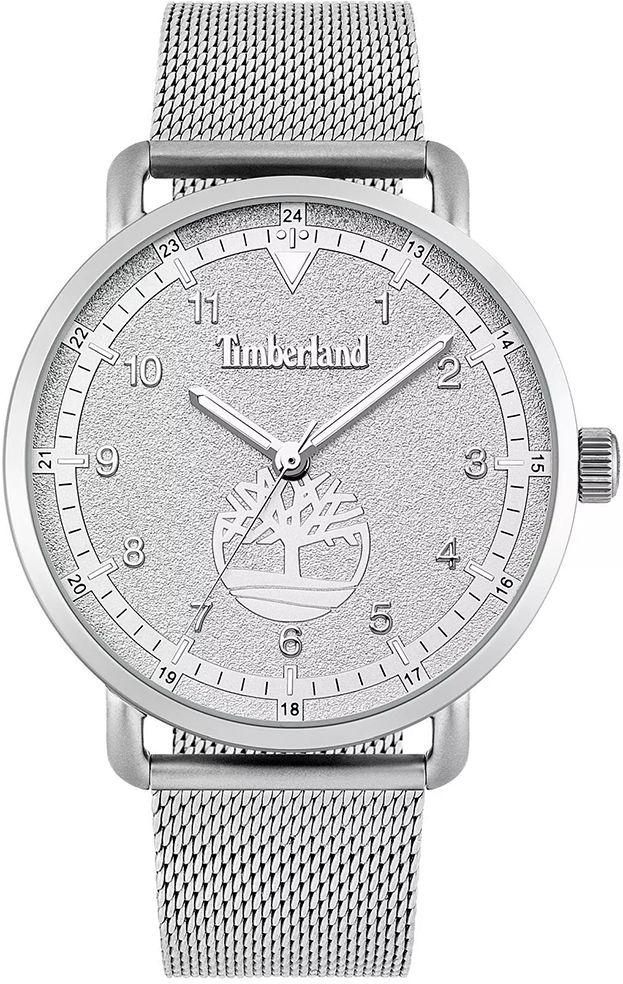 Timberland TBL.15939JS-79MM