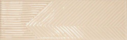 Fragments Beige 6,5x20