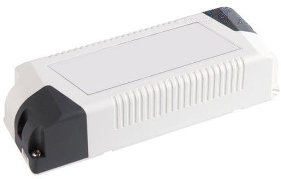 Zasilacz LED POWELED P 12V 60W 26811