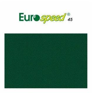 Sukno Eurospeed - szerokość 165 cm - yellow-green