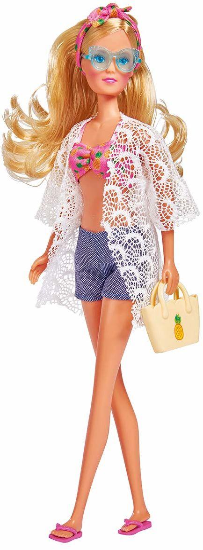 Simba SL Steffi Hawajski styl