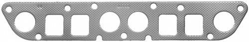 Uszczelka kolektora ssącego / wydechowego MS92100