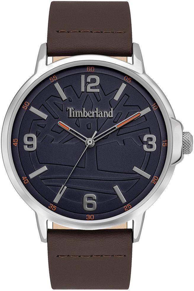 Timberland TBL.16011JYS-03