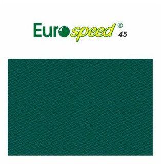 Sukno Eurospeed - szerokość 165 cm - blue-green