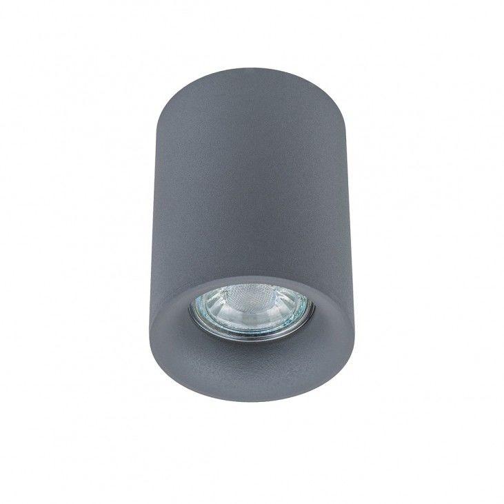 Plafon Flynn TM09080-GR Italux