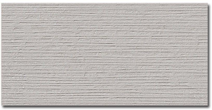 Serifos Cemento 30x60