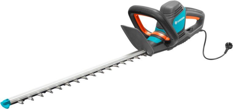 Gardena Elektryczne nożyce do żywopłotów Gardena ComfortCut 550/50 - 9833-20