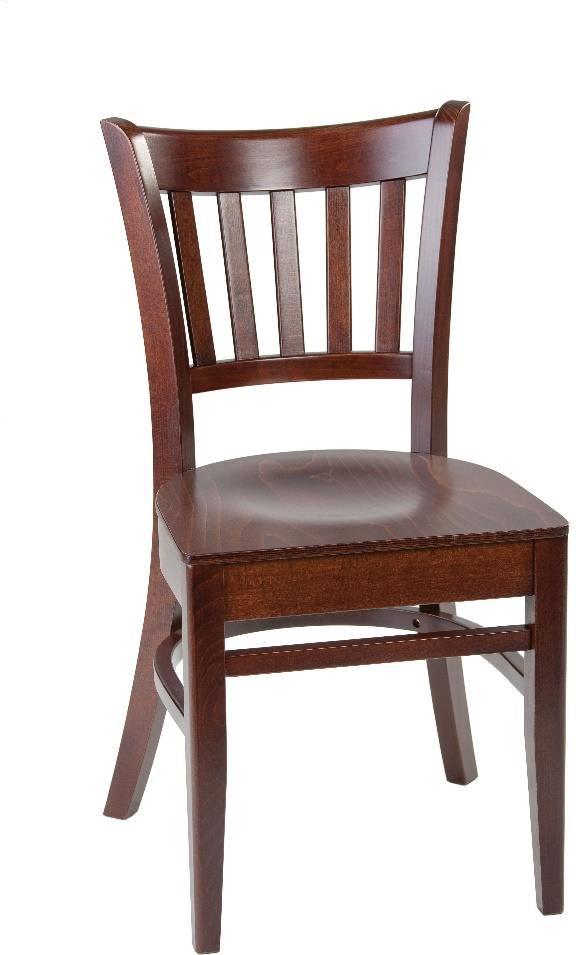 PAGED Krzesło A-5410