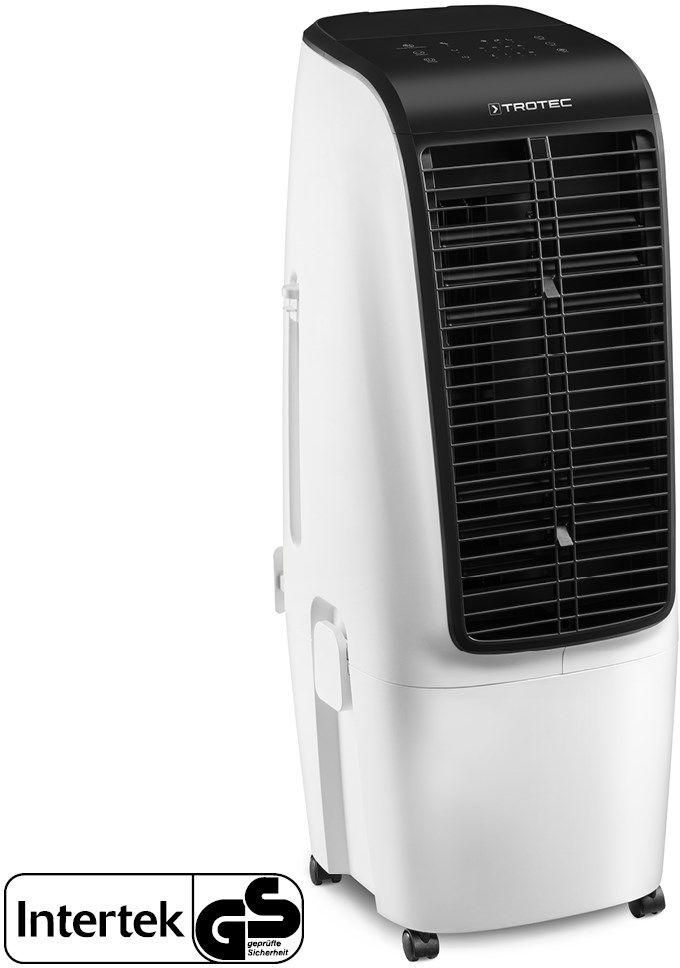 Klimatyzer Aircooler PAE 51