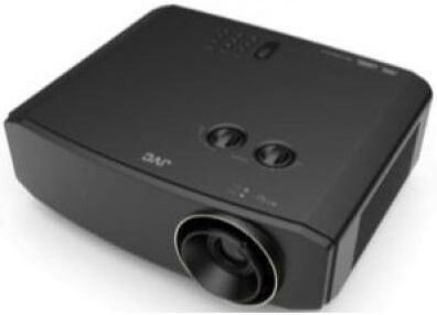 Projektor JVC LX-NZ3B + UCHWYT i KABEL HDMI GRATIS !!! MOŻLIWOŚĆ NEGOCJACJI  Odbiór Salon WA-WA lub Kurier 24H. Zadzwoń i Zamów: 888-111-321 !!!