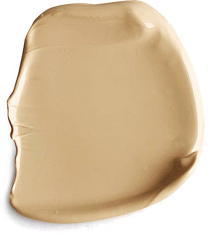 Paese DD Cream krem koloryzujący 3N Sand 30ml
