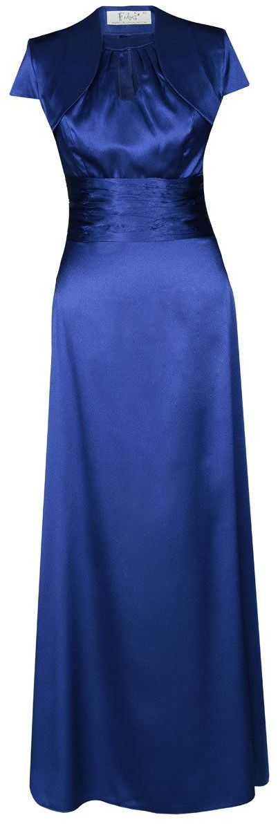 Sukienki Sukienka Suknie FSU168 CHABROWY